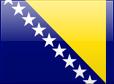 Bosnia - Herzegovina