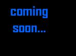 coming-soon-150x111