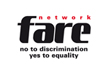 fare_logo(108x71)
