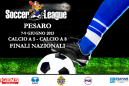 Finali-Nazionali-Soccer-League_jess-edit