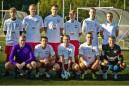 Polish National Team