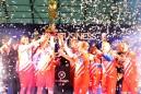 eurominifootball