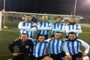 FC Parri