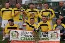 Kilkenny winners (3) EMF