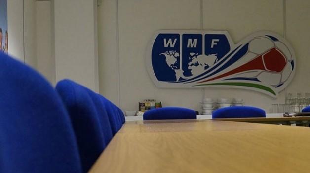 WMF EMF