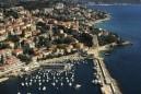 Montenegro EMF