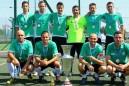 vereya_team emf