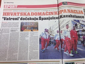daily-news-croatia-nations-cup-2014