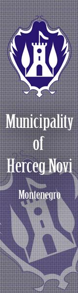 Grad Herceg Novi