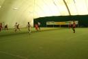Training_Slovenia_minifootball