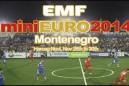 use emf