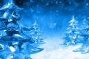 14-19-1-0-dreamy-snow-christmas-festive-christmas-cg_1920x1200_70373