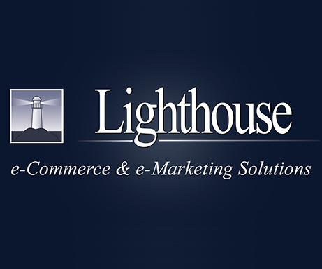 Lighhouse