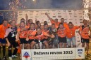 National_champions_Videm_2015