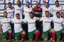 Bulgaria_team_miniEURO2015
