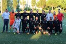 Portugal MiniFootball National Team