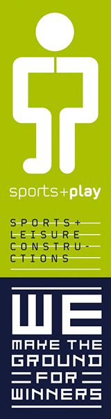 Sports & Play