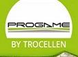 Trocellen_norm-150x111