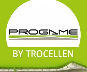 Progame Shockpads Trocellen