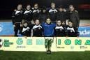 MFL Champions SKK Oniksas