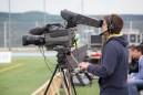 TV-Live-coverage