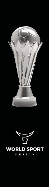 World Sport Design