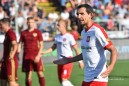 Russia defeat Poland to top Group C