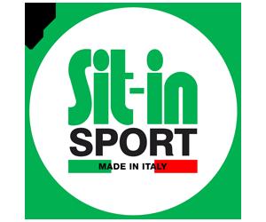 Sit In Sport
